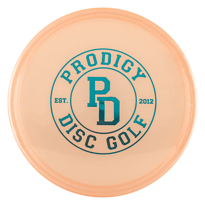 Prodigy 500 A3 Limited Edition