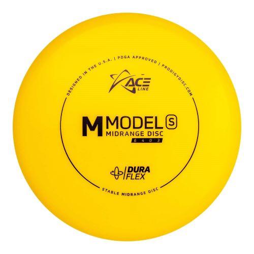 Prodigy Ace Line DuraFlex Glow M Model S