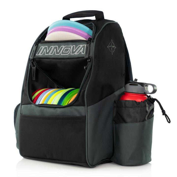 Innova Adventure Disc Golf Bag