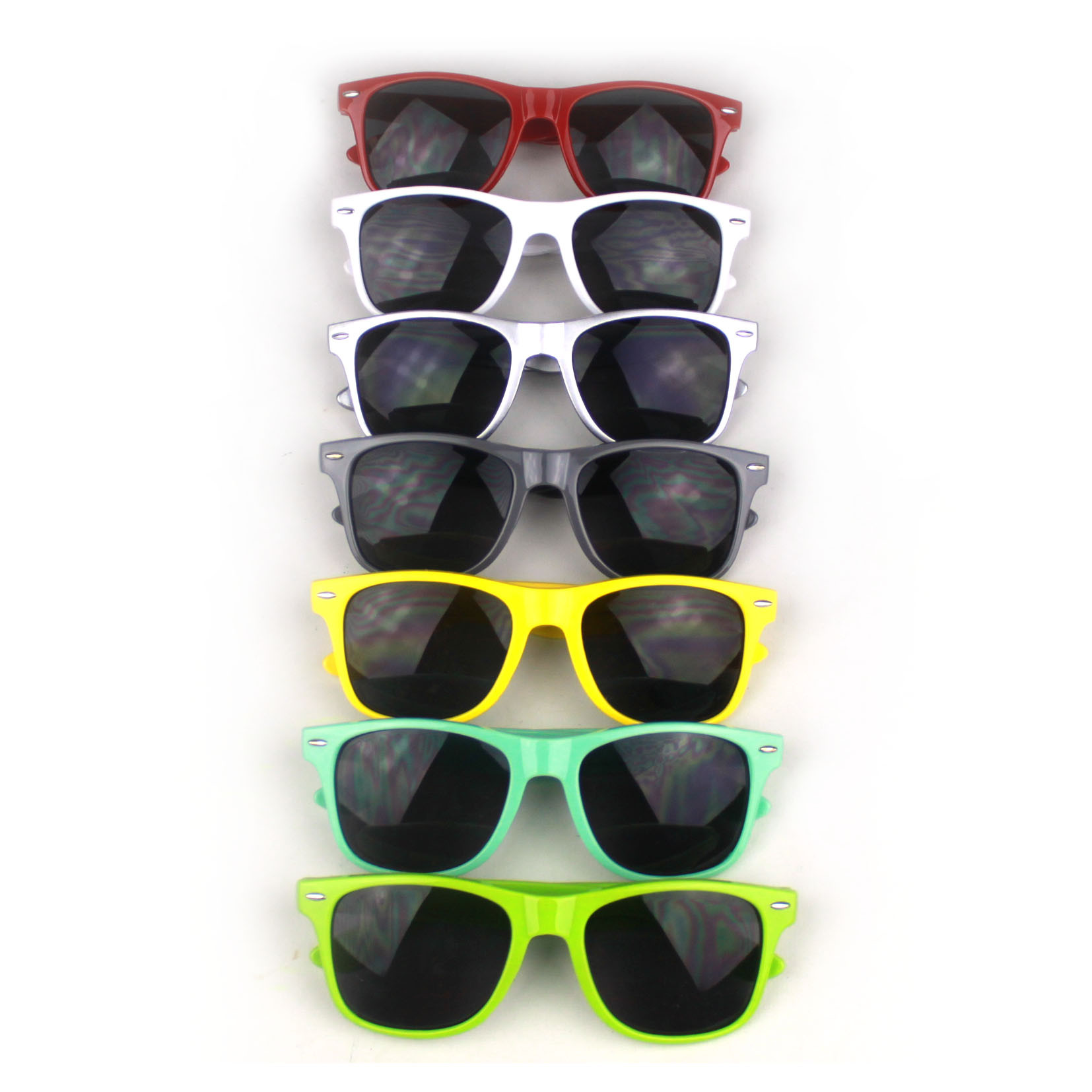 Disc Store Sunglasses