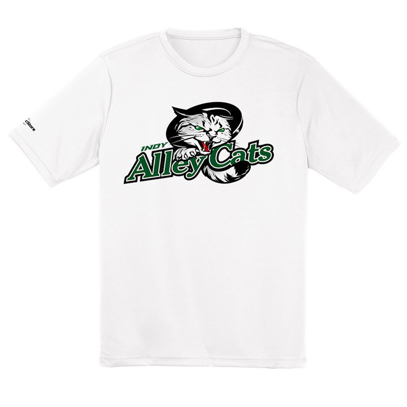 Indy Alleycats AUDL Jersey