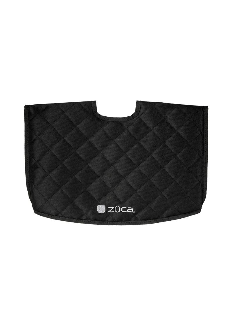 Zuca BACKPACK CART SEAT CUSHION