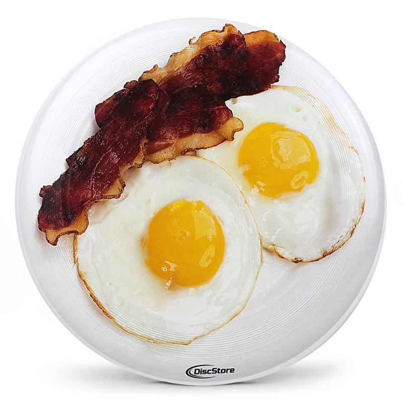 Bacon & Eggs Supercolor Discraft Ultra-Star