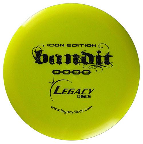 Legacy Bandit