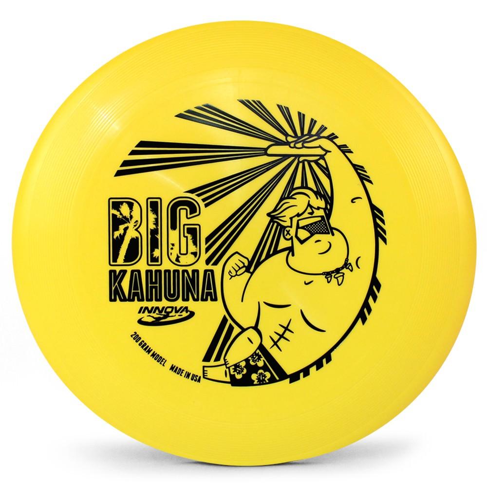 Innova Big Kahuna 200g