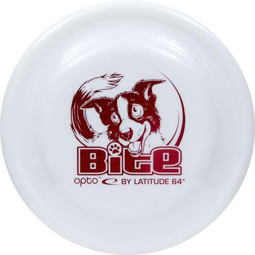 Latitude 64 Opto Bite Dog Disc