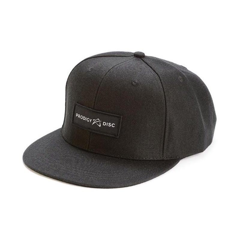 Prodigy Snapback Hat