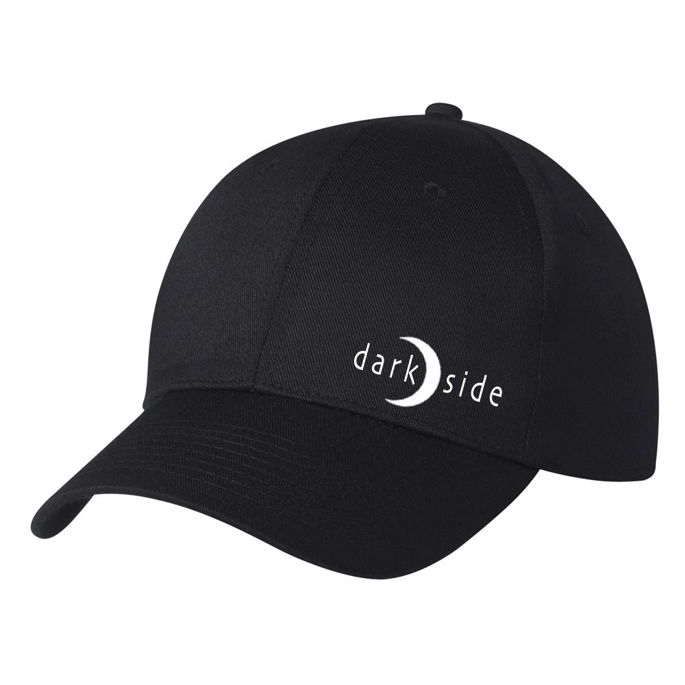 Darkside Replica Hat