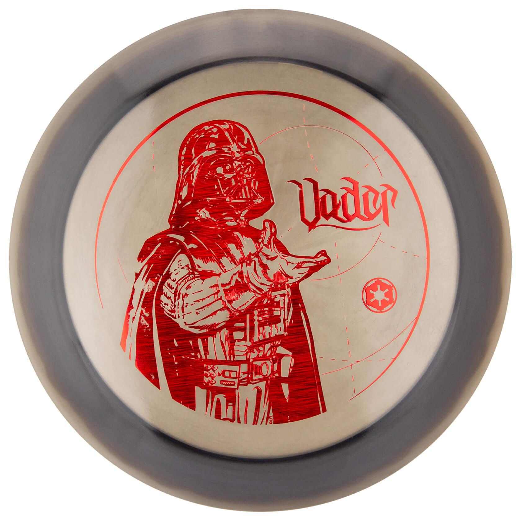 Vader Discraft Elite Z Force