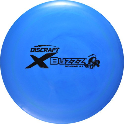 Discraft Elite X Buzzz