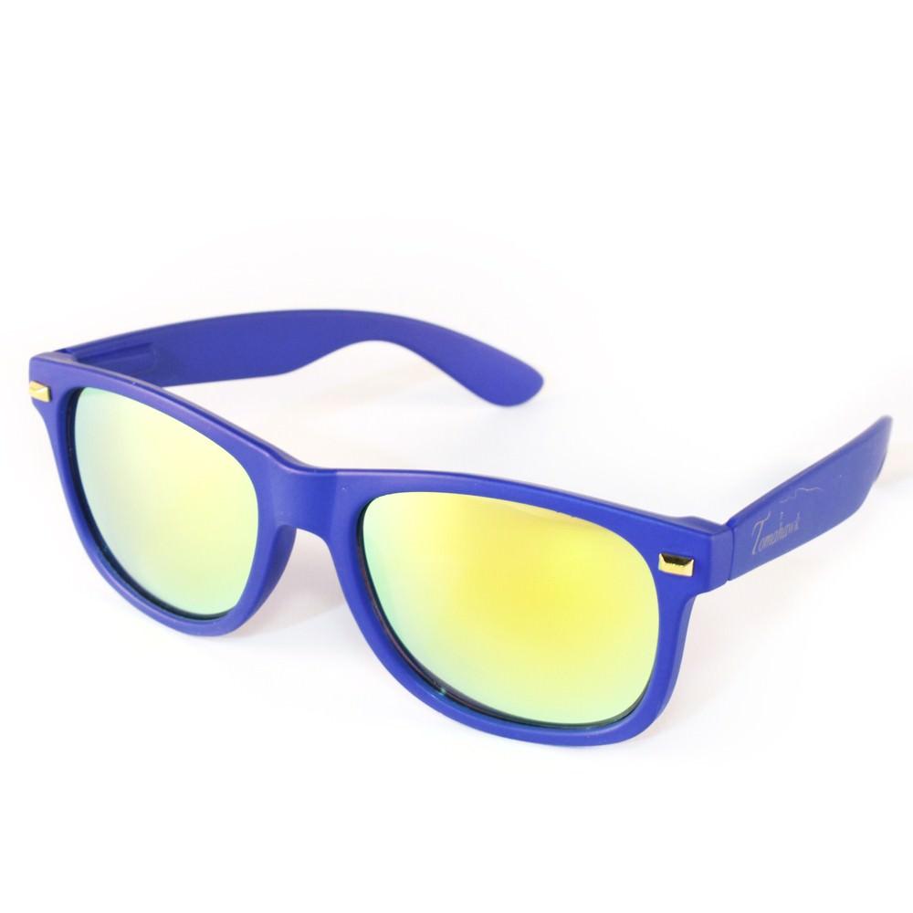Tomahawk Sunglasses