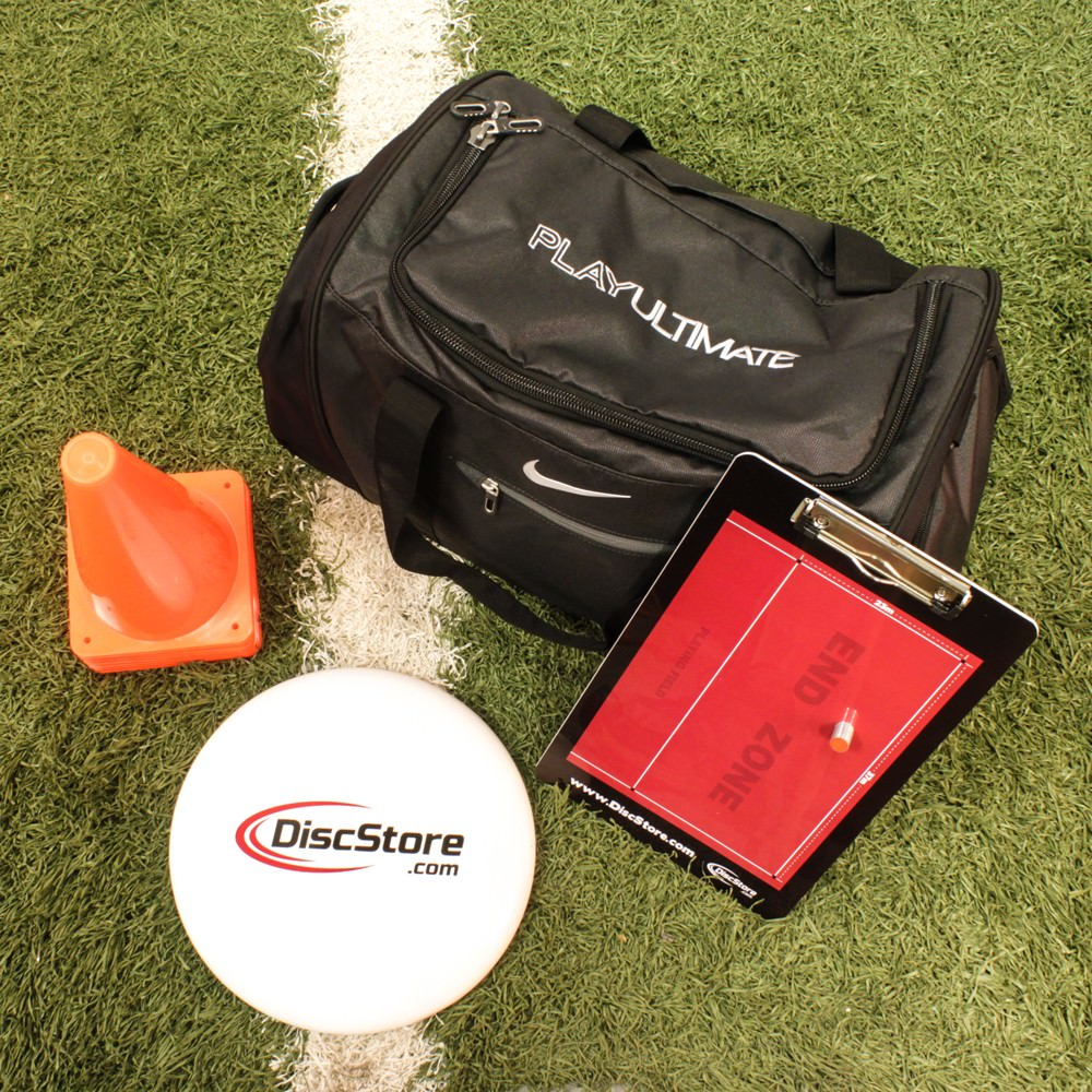 Ultimate Coaching Package