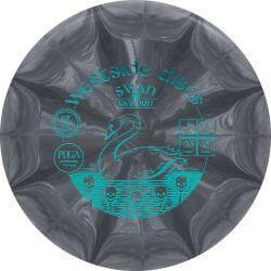 Westside Discs Bt Soft Burst Swan 1 Reborn