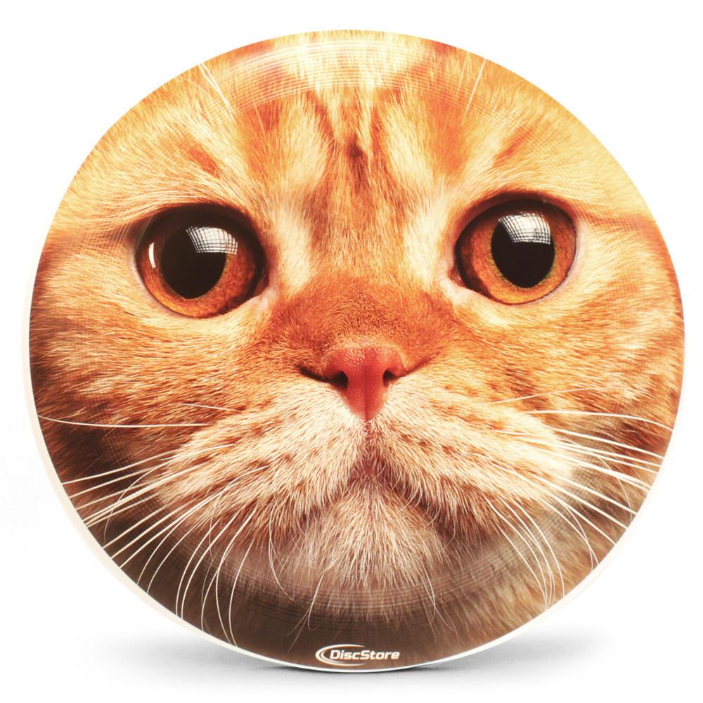 Cat Supercolor Ultra-Star