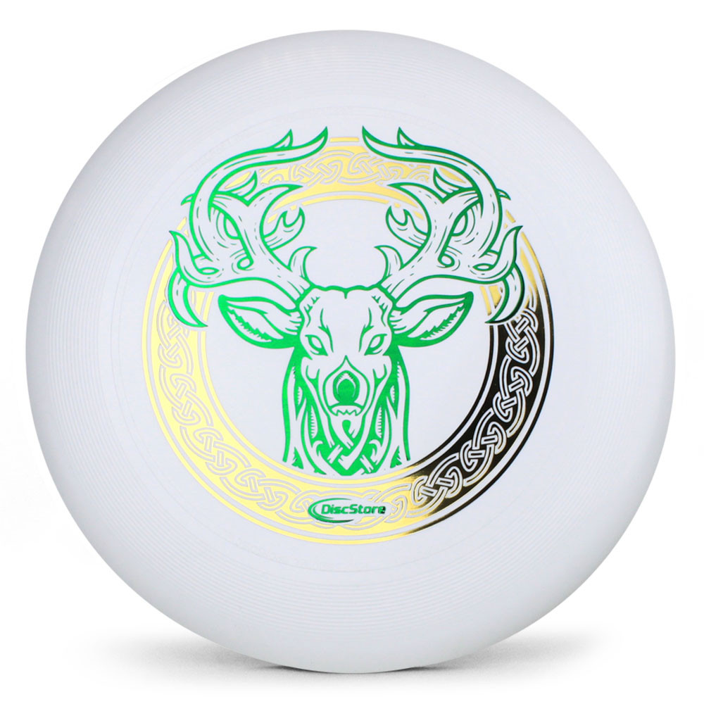 Celtic Stag Discraft Ultra-Star