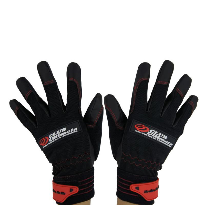 Club Ultimate 2.0 gloves