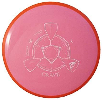 Axiom Neutron Crave