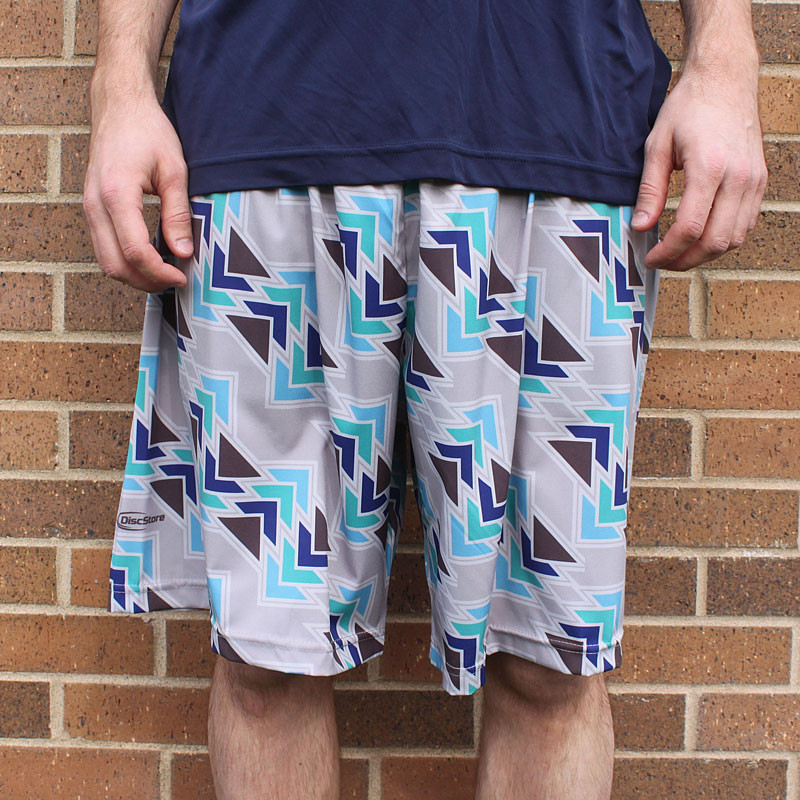 Arrow Full Sub VaporFlex Ultimate Shorts