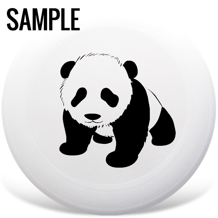 Custom Promotional 175g Ultimate Disc