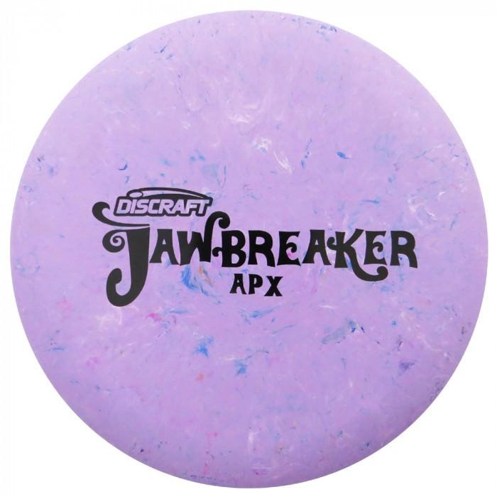 Discraft Jawbreaker APX
