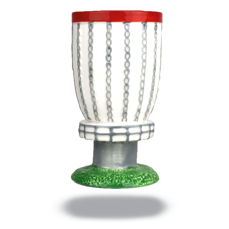 Disc Golf Chalice