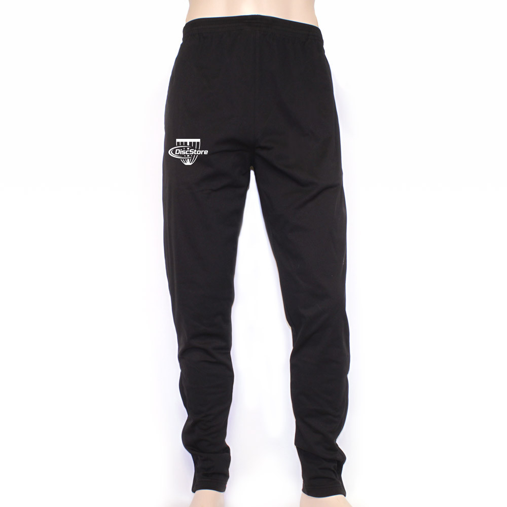 Disc Golf Tapered Dry Fit Pants