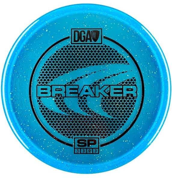 DGA SP Line Breaker