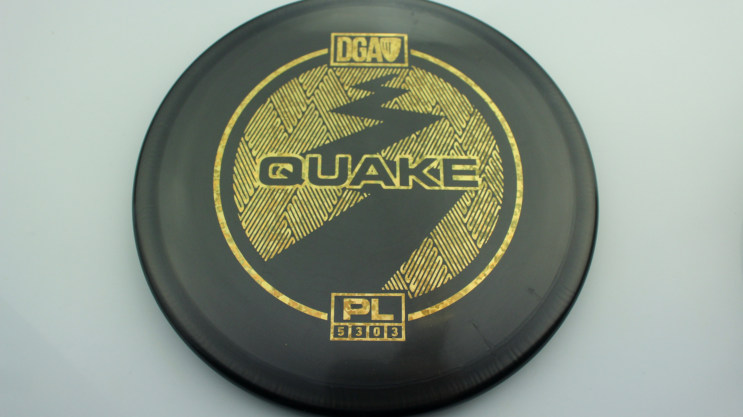 DGA ProLine Quake