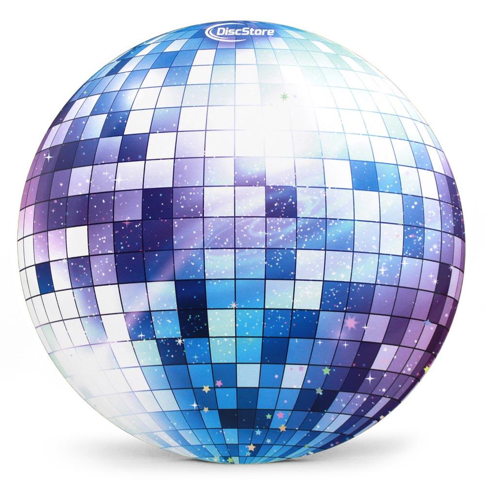 Disco Ball Supercolor Discraft ESP Buzzz