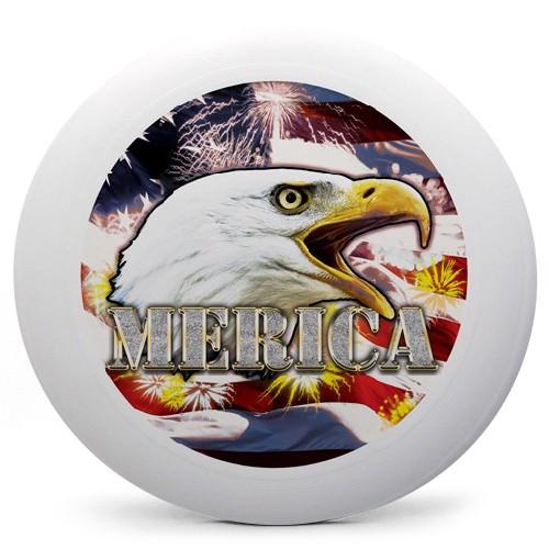 America Innova Pulsar