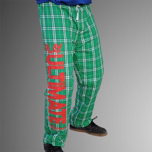 Play Ultimate Pajama Pants