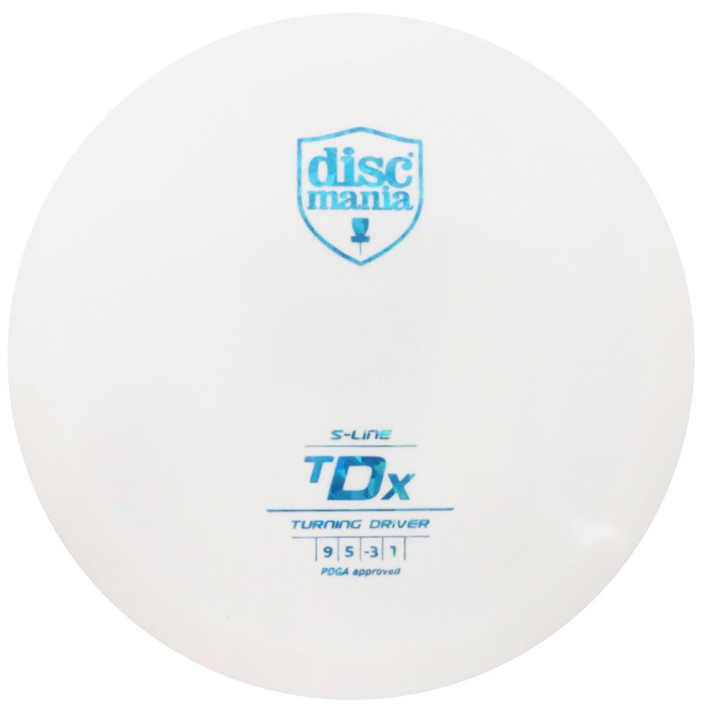 Discmania S-Line TDx