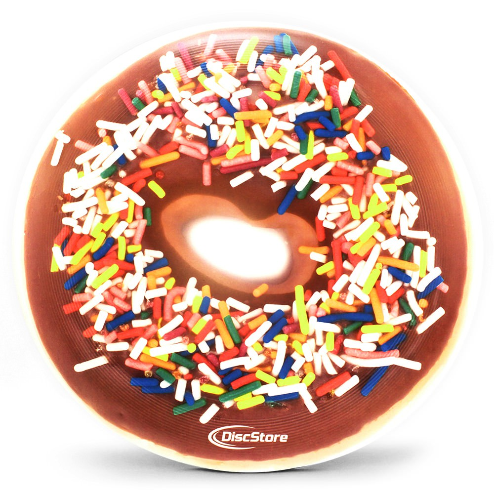 Doughnut Supercolor Ultra-Star