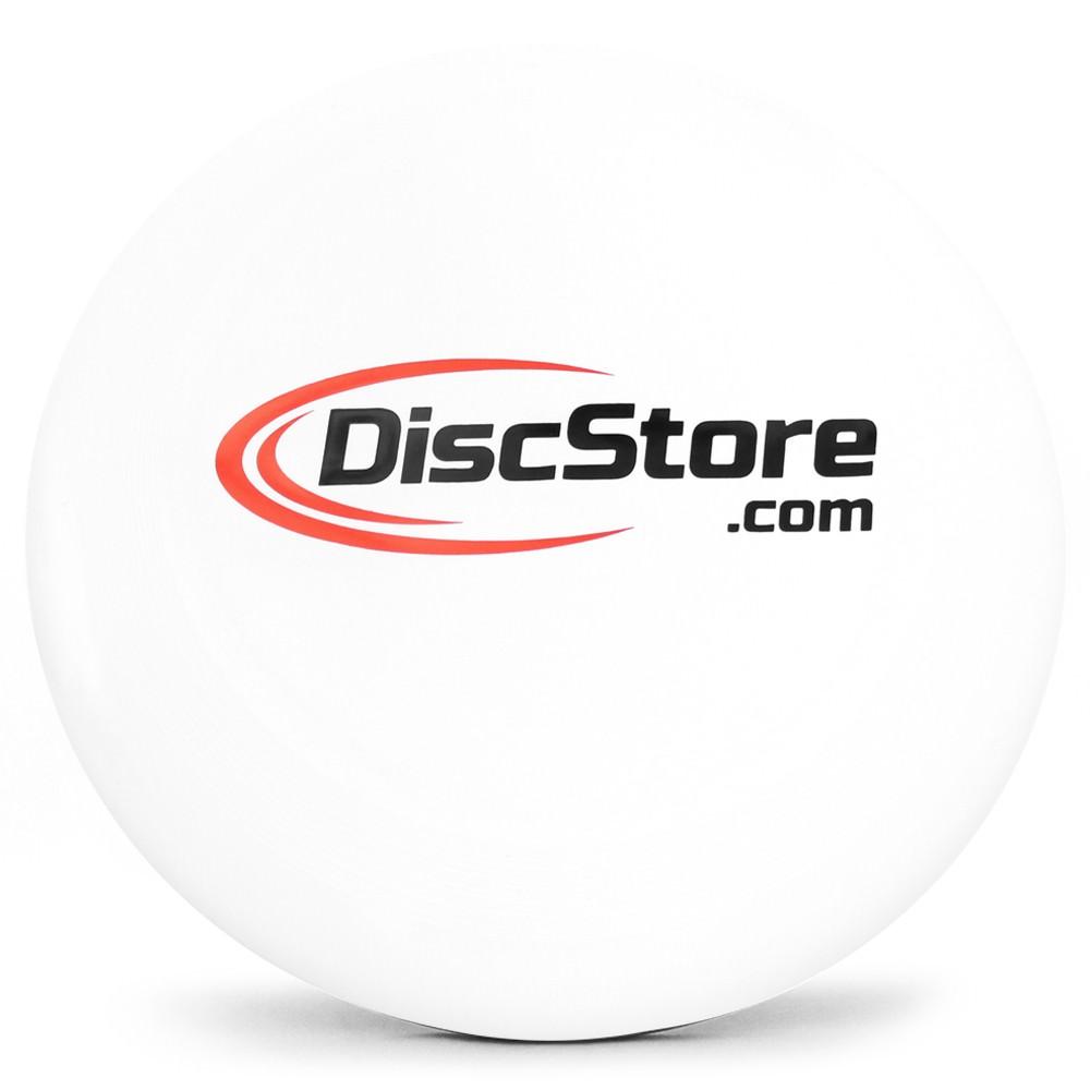 Disc Store ™️ Discraft Ultra-Star