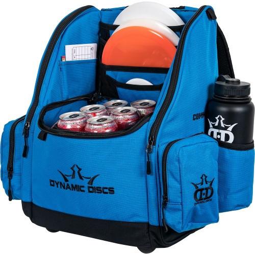 Dynamic Discs Commander Cooler Backpack