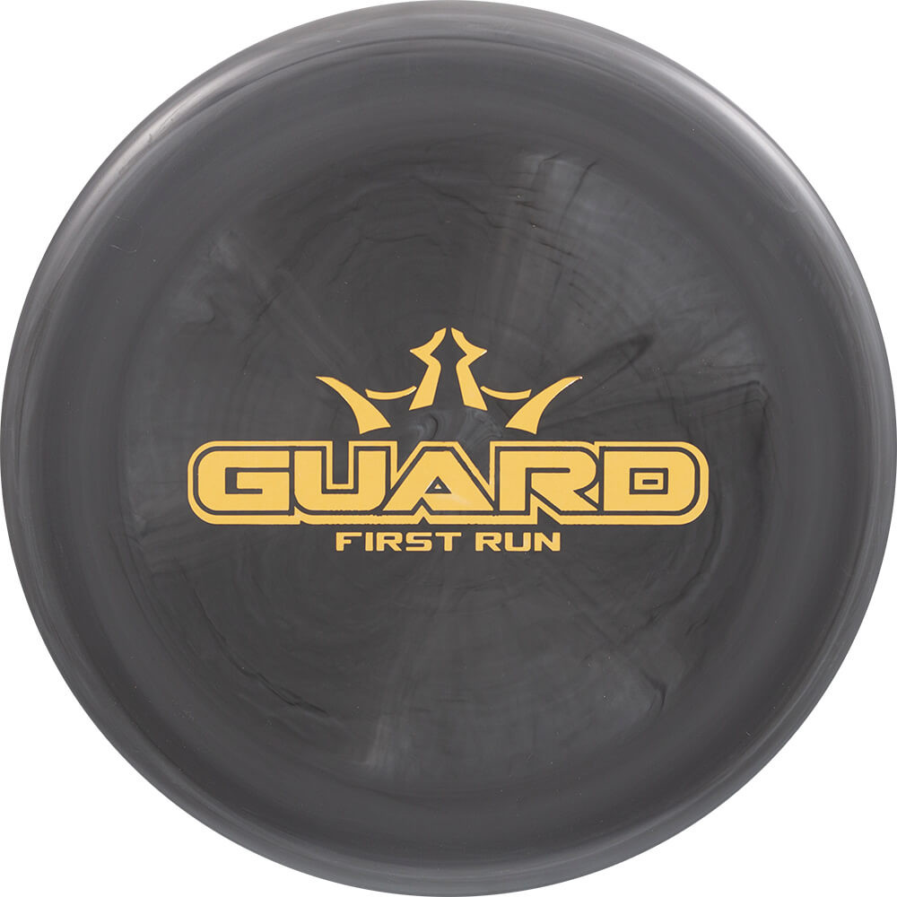 Dynamic Discs First Run Classic Guard