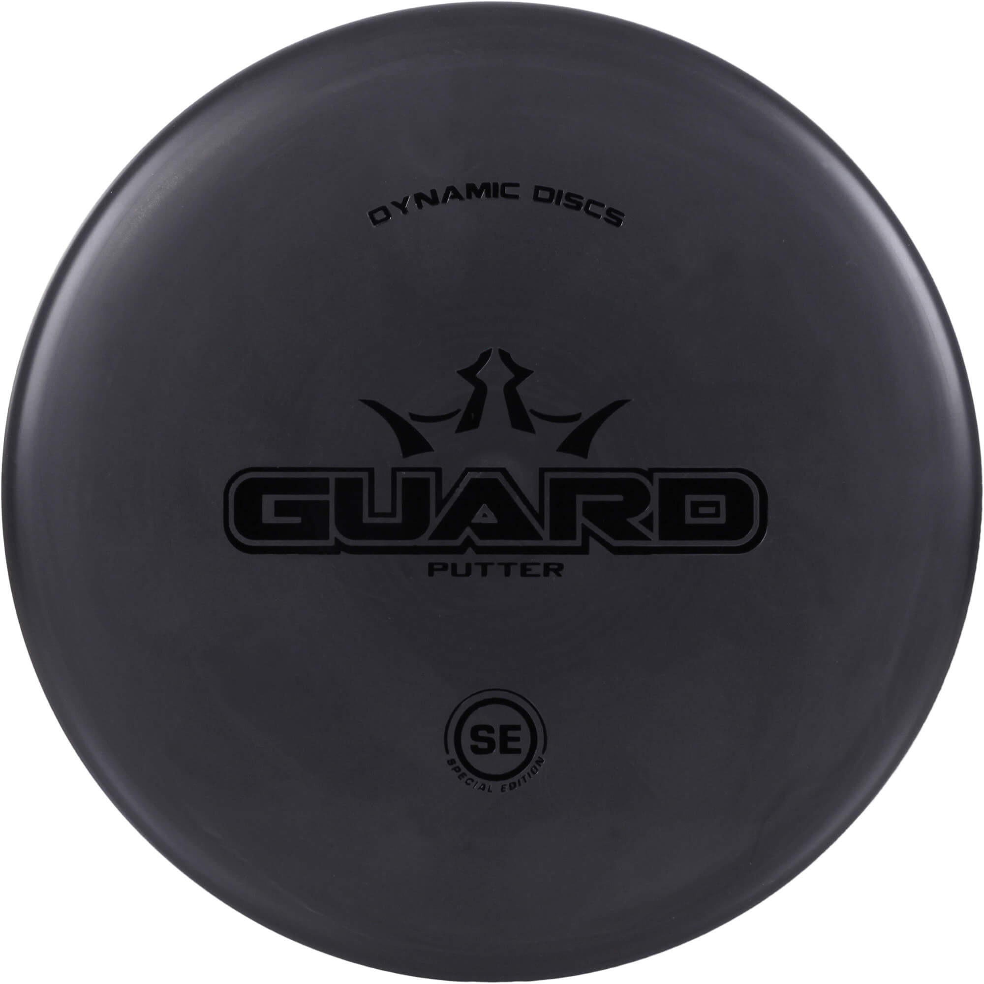 Dynamic Discs Special Edition Classic Guard