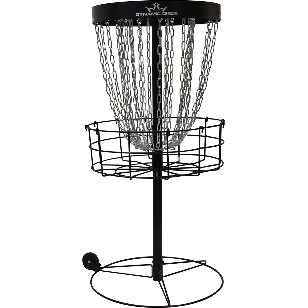 Dynamic Discs Recruit Practice Basket