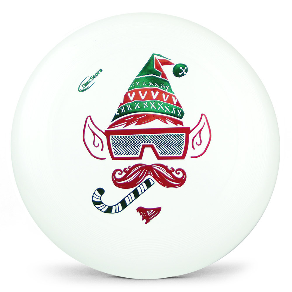 Hipster Elf Discraft Ultra-Star
