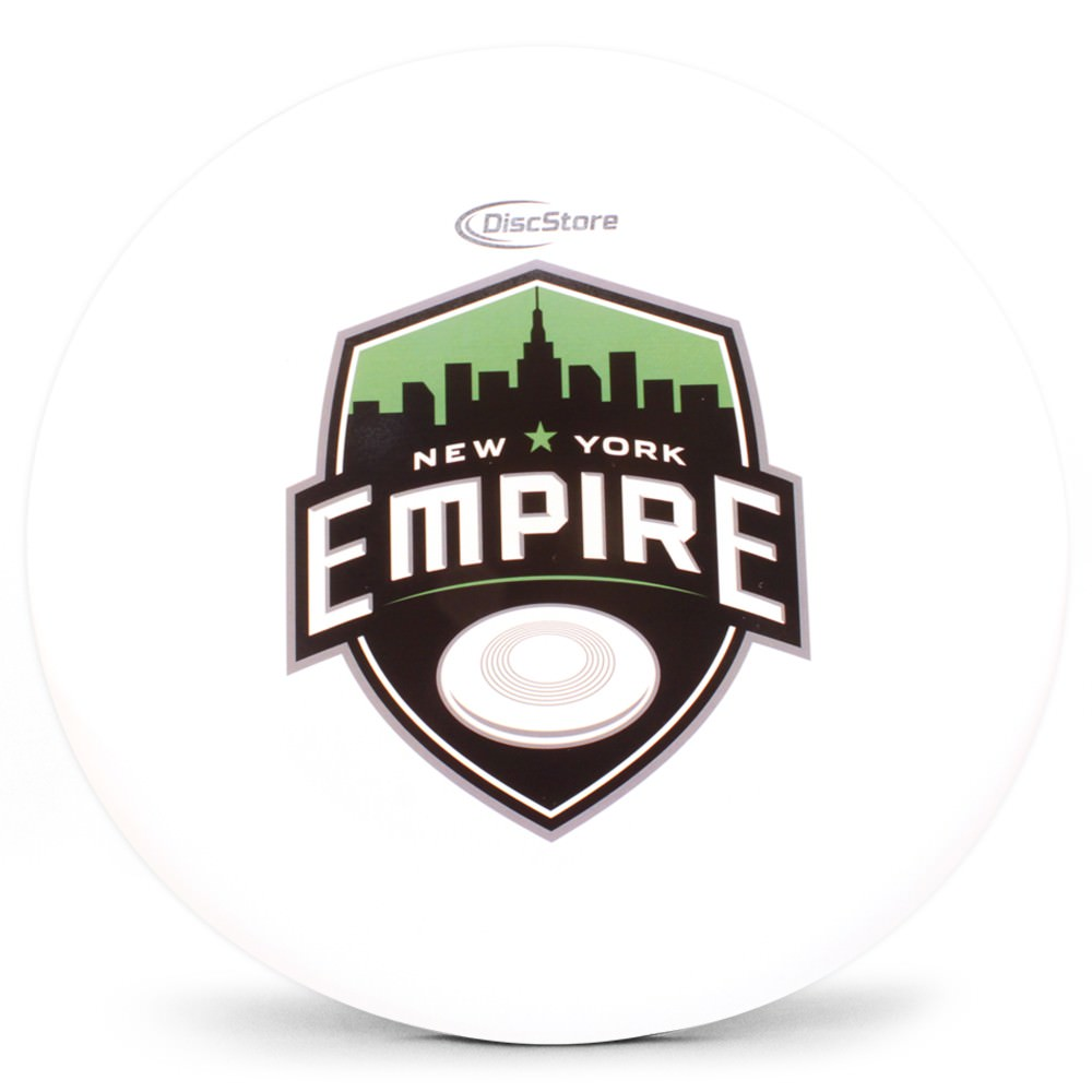 New York Empire Supercolor Center Discraft Ultra-Star