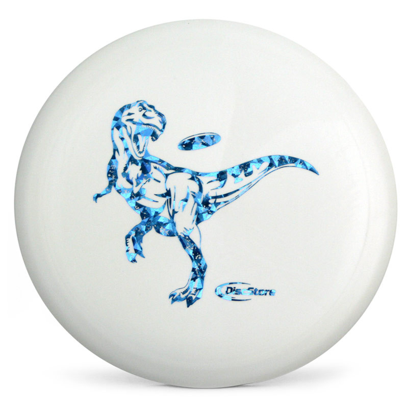T-Rex Dynamic Discs Prime Escape