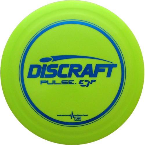 Discraft ESP Pulse