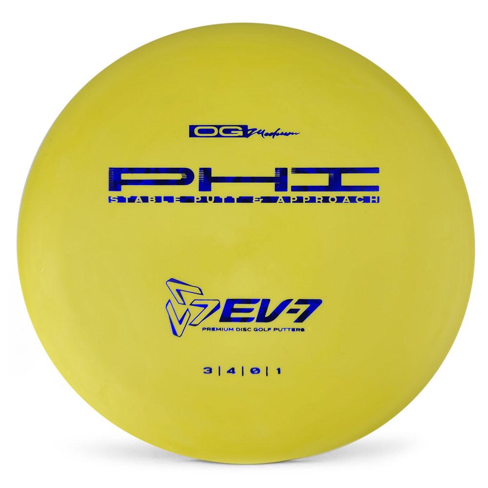 EV-7 Phi