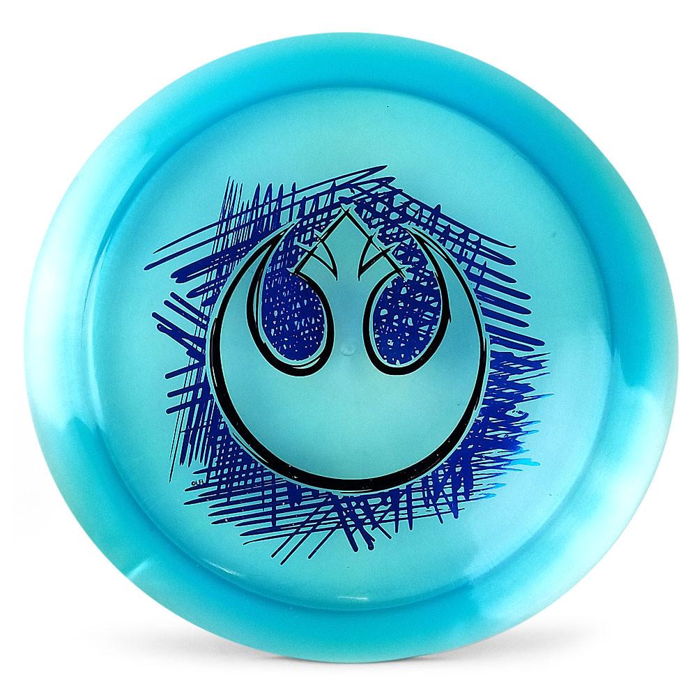 Rebel Insignia Discraft Elite Z Force