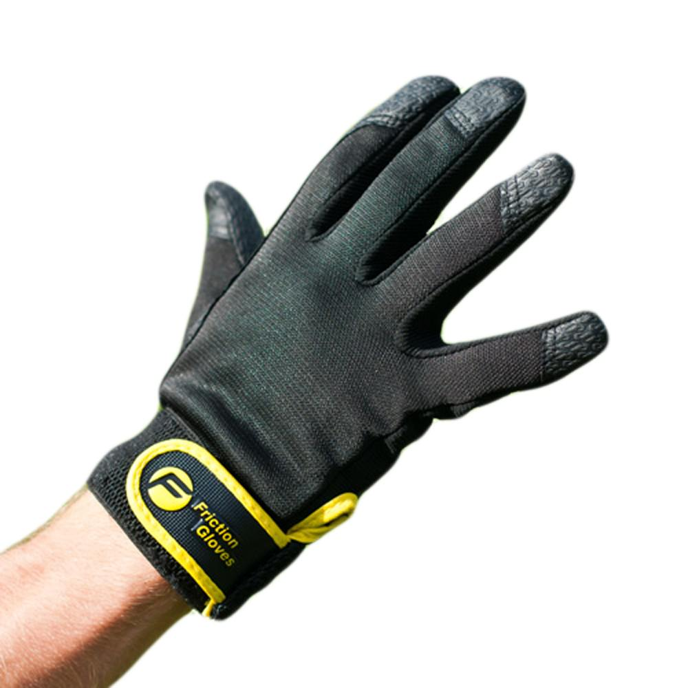 Friction 2.0 Gloves