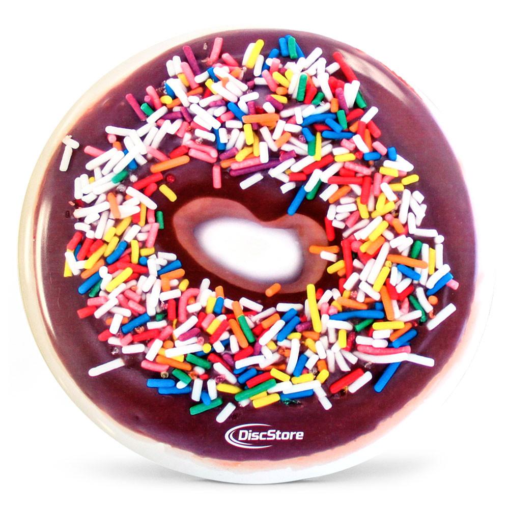 Doughnut Supercolor Discraft ESP Buzzz
