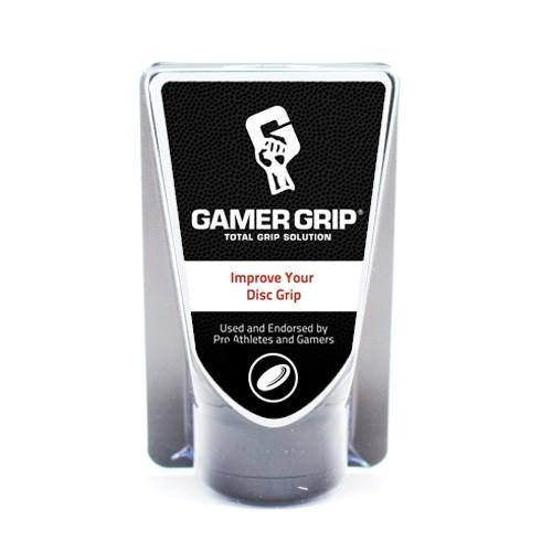 Gamer Grip