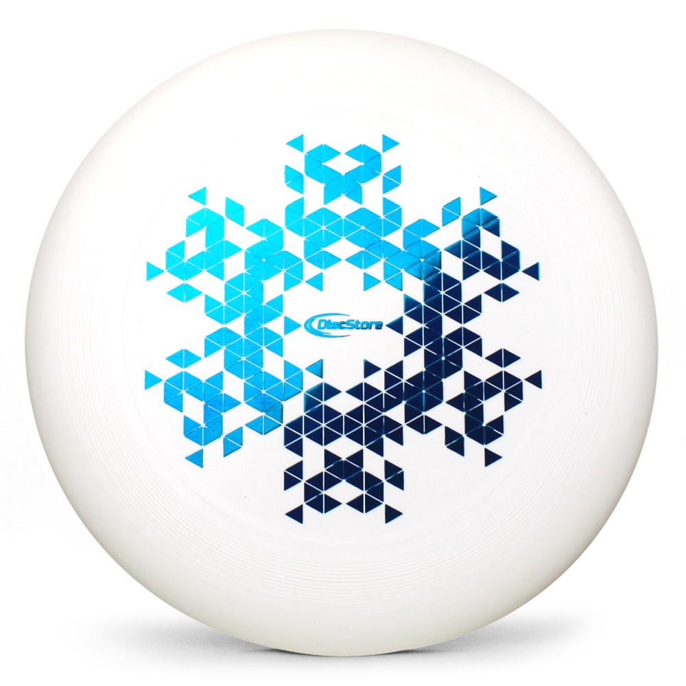Geo Flake Discraft Soft Ultra-Star