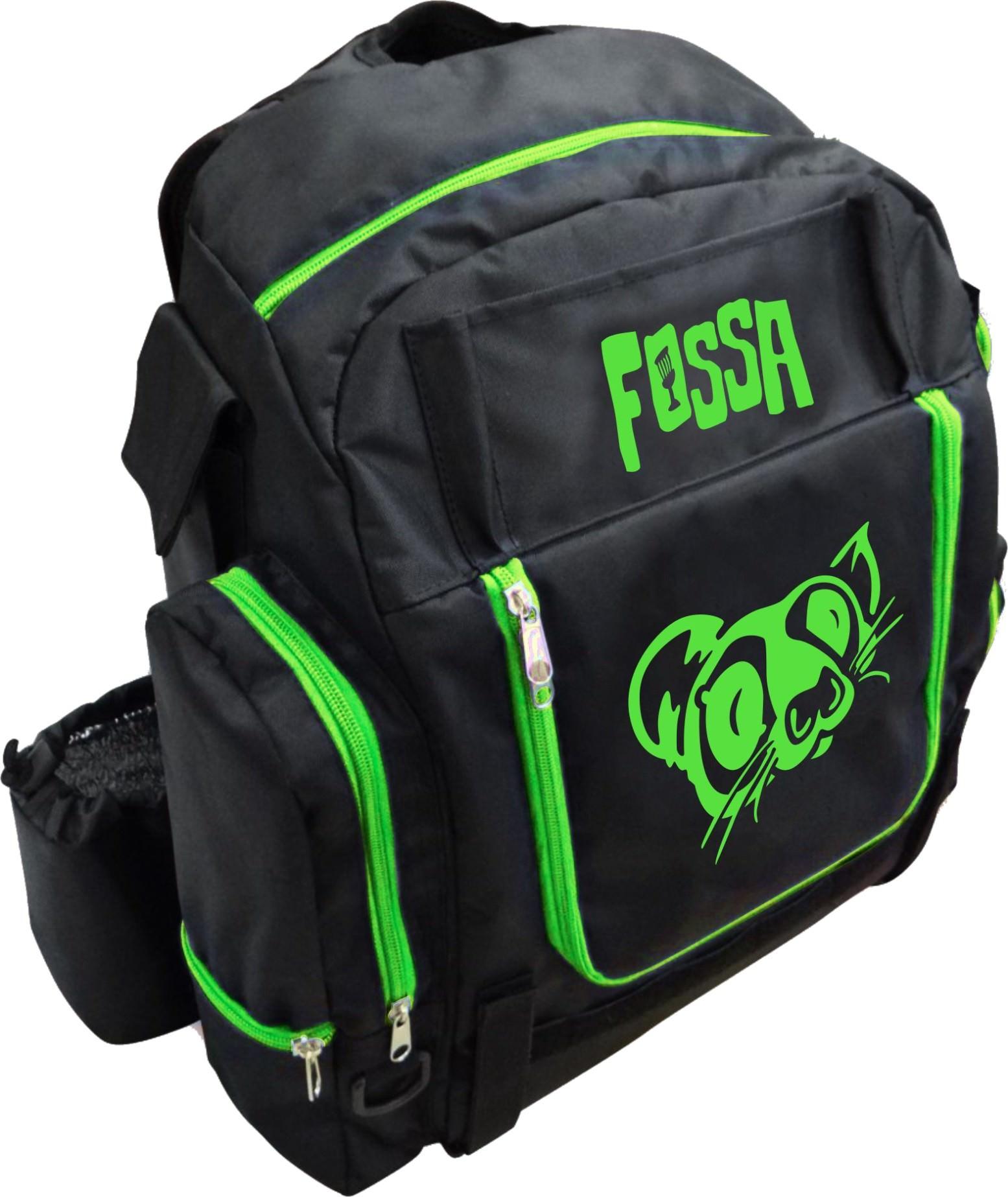 Fossa Tana Backpack Bag
