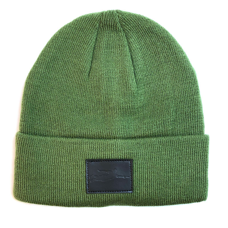 Ultimate Layout Classic Beanie